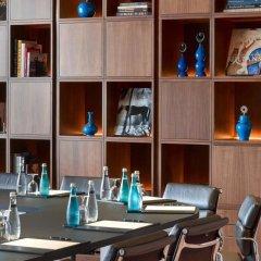 The St. Regis Istanbul Турция, Стамбул - отзывы, цены и фото номеров - забронировать отель The St. Regis Istanbul онлайн помещение для мероприятий фото 2