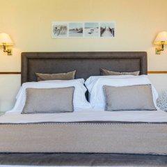 Отель Maestrale Италия, Риччоне - 2 отзыва об отеле, цены и фото номеров - забронировать отель Maestrale онлайн комната для гостей