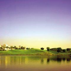 Отель Arabian Ranches Golf Club фото 3