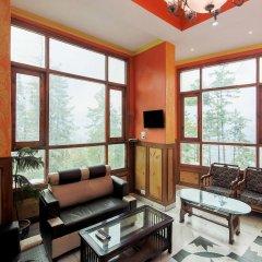 OYO 14460 Green Park Homestay in Shimla, India from 95$, photos, reviews - zenhotels.com guestroom photo 2