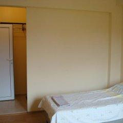 Отель East Gate Guest Rooms Болгария, Пловдив - отзывы, цены и фото номеров - забронировать отель East Gate Guest Rooms онлайн детские мероприятия
