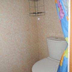 Гостиница АВИТА ванная фото 2