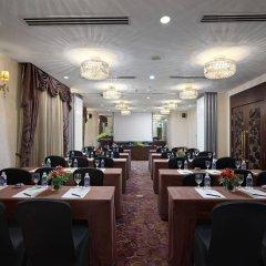 Silk Path Hotel Hanoi фото 4