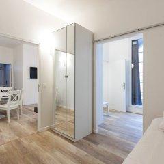 Отель Marais Renard Париж фото 8