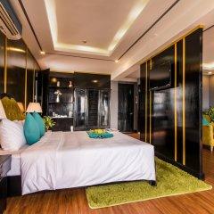Отель River View Hotel Вьетнам, Хюэ - отзывы, цены и фото номеров - забронировать отель River View Hotel онлайн фото 10