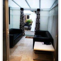 Отель London Malvern Road Rooms To Let Лондон интерьер отеля фото 3