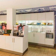Отель Ibis Styles Amsterdam CS Hotel Нидерланды, Амстердам - 1 отзыв об отеле, цены и фото номеров - забронировать отель Ibis Styles Amsterdam CS Hotel онлайн развлечения
