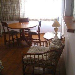 Отель Columbia Apartamentos Turisticos Портимао комната для гостей фото 5