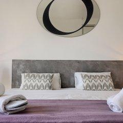 Отель Voltaire Premium by Nestor&Jeeves комната для гостей