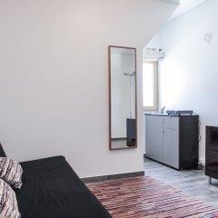 Отель Monte Girassol - The Lisbon Country House! удобства в номере