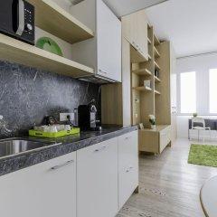 Отель Milan Retreats - Montegrappa Италия, Милан - отзывы, цены и фото номеров - забронировать отель Milan Retreats - Montegrappa онлайн в номере