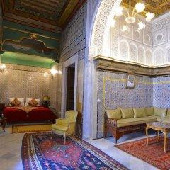 Palais Bayram in Tunis, Tunisia from 147$, photos, reviews - zenhotels.com photo 5
