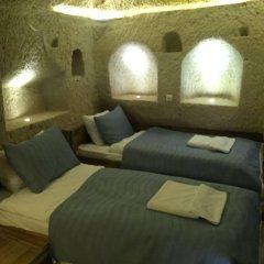 The Village Cave Hotel Турция, Мустафапаша - 1 отзыв об отеле, цены и фото номеров - забронировать отель The Village Cave Hotel онлайн комната для гостей фото 3