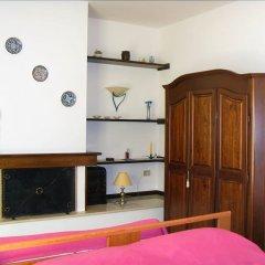 Отель B&B La Cerasa Италия, Лечче - отзывы, цены и фото номеров - забронировать отель B&B La Cerasa онлайн