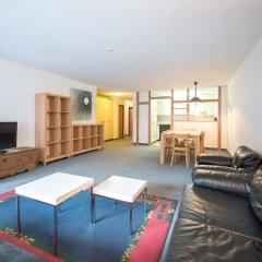 Отель Albl Швейцария, Давос - отзывы, цены и фото номеров - забронировать отель Albl онлайн комната для гостей