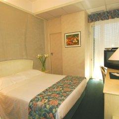 Отель Ambienthotels Peru Италия, Римини - 2 отзыва об отеле, цены и фото номеров - забронировать отель Ambienthotels Peru онлайн комната для гостей