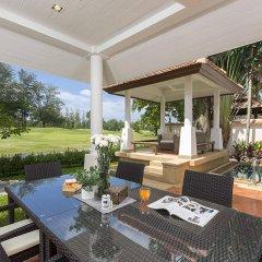 Отель Laguna Fairways 60/12 Таиланд, пляж Банг-Тао - отзывы, цены и фото номеров - забронировать отель Laguna Fairways 60/12 онлайн