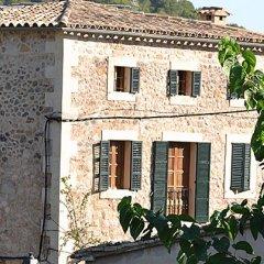 Отель Nord Испания, Эстелленс - отзывы, цены и фото номеров - забронировать отель Nord онлайн фото 12