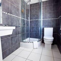 West Beach Hotel ванная фото 2