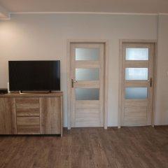 Отель Apartamenty VNS Польша, Гданьск - 1 отзыв об отеле, цены и фото номеров - забронировать отель Apartamenty VNS онлайн фото 3