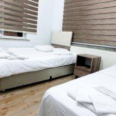 Uygun Otel Турция, Эдирне - отзывы, цены и фото номеров - забронировать отель Uygun Otel онлайн комната для гостей