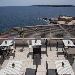 Hotel Livingston Сиракуза пляж фото 2