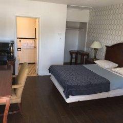 Отель Stardust Motel Канада, Оттава - отзывы, цены и фото номеров - забронировать отель Stardust Motel онлайн комната для гостей