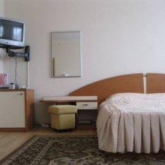 Гостиница Rubikon Hotel Украина, Донецк - отзывы, цены и фото номеров - забронировать гостиницу Rubikon Hotel онлайн удобства в номере