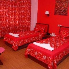 Отель Trekkers Inn Непал, Покхара - отзывы, цены и фото номеров - забронировать отель Trekkers Inn онлайн детские мероприятия