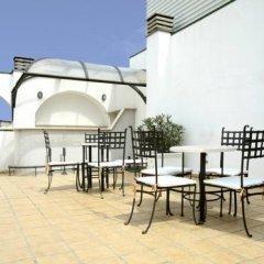 Hotel Serhs Rivoli Rambla фото 5