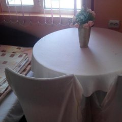 Отель Florance Болгария, Сливен - отзывы, цены и фото номеров - забронировать отель Florance онлайн в номере