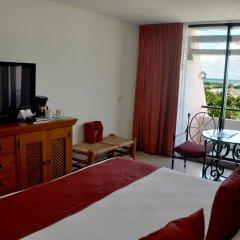 Отель Grand Oasis Cancun - Все включено Мексика, Канкун - 8 отзывов об отеле, цены и фото номеров - забронировать отель Grand Oasis Cancun - Все включено онлайн комната для гостей