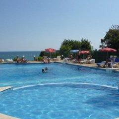 Отель Ahilea Hotel-All Inclusive Болгария, Балчик - отзывы, цены и фото номеров - забронировать отель Ahilea Hotel-All Inclusive онлайн фото 7