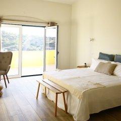 Отель Quinta do Mocho Португалия, Фару - отзывы, цены и фото номеров - забронировать отель Quinta do Mocho онлайн комната для гостей фото 3