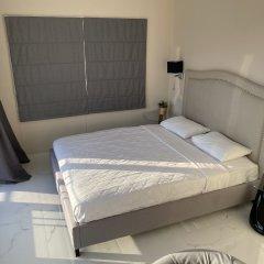 Отель 24K Athena Suites Афины комната для гостей фото 4