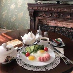 Гостиница Абрикос в Перми 2 отзыва об отеле, цены и фото номеров - забронировать гостиницу Абрикос онлайн Пермь в номере