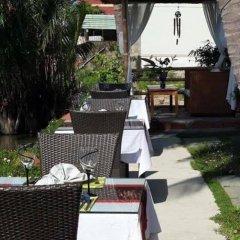 Отель Riverside Garden Villas фото 7