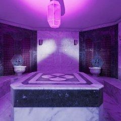 Отель Doubletree by Hilton Avanos - Cappadocia Аванос бассейн фото 2