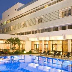 Lero Hotel фото 3