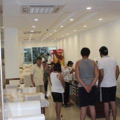 Alluvi Турция, Силифке - отзывы, цены и фото номеров - забронировать отель Alluvi онлайн помещение для мероприятий фото 2