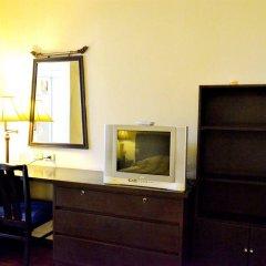 Отель The Sunrise Residence удобства в номере