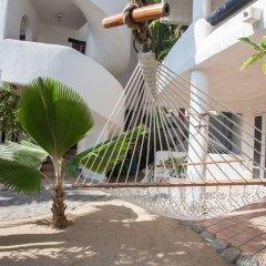 Отель Club Cascadas de Baja фото 4
