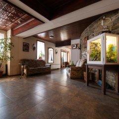 Отель Izvora Болгария, Кранево - отзывы, цены и фото номеров - забронировать отель Izvora онлайн помещение для мероприятий