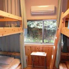 Отель Guesthouse Yakushima Япония, Якусима - отзывы, цены и фото номеров - забронировать отель Guesthouse Yakushima онлайн комната для гостей