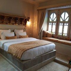 Dar Ennassim in Tunis, Tunisia from 132$, photos, reviews - zenhotels.com guestroom