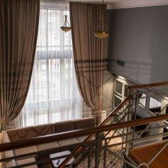 Гостиница Разумовский 3* Стандартный номер с разными типами кроватей фото 6