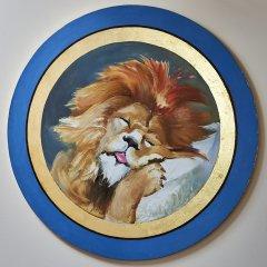 Отель Lion Premium Hotel Венгрия, Будапешт - отзывы, цены и фото номеров - забронировать отель Lion Premium Hotel онлайн с домашними животными