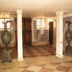 Hotel San Luca Venezia спа