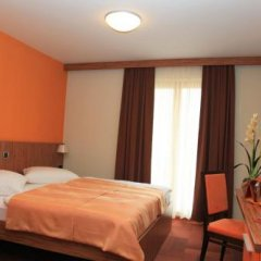 Hotel Marinšek комната для гостей фото 3