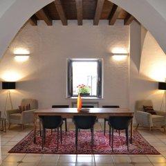 Отель Bosco Ciancio Италия, Бьянкавилла - отзывы, цены и фото номеров - забронировать отель Bosco Ciancio онлайн развлечения